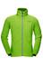 Norrøna M's Falketind Warm1 Jacket Bamboo Green (3440)